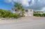 1133 Calle Ensenada, Marathon, FL 33050