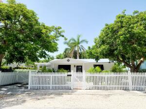 1613 Rose Street, Key West, FL 33040
