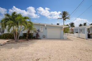 231  9th Street  For Sale, MLS 597598