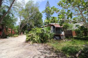 214  Trinidad Road  For Sale, MLS 597593