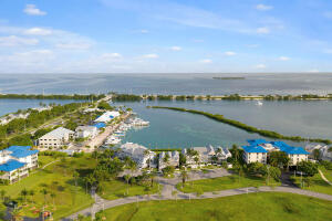 6009  Marina Villa Drive  For Sale, MLS 597599