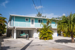 1042 E Caribbean Drive  For Sale, MLS 597627