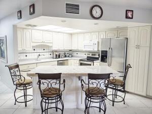 3347  Flagler Avenue  For Sale, MLS 597607