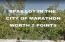 Lot 3 Avenue K, Marathon, FL 33050
