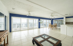 27440 W Indies Drive  For Sale, MLS 597640