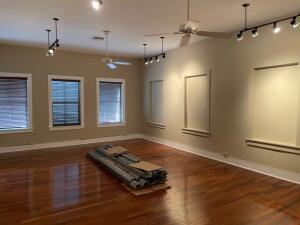 517  Duval Street 205 For Sale, MLS 597616