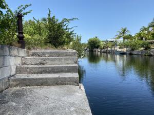 1547  Gardenia Lane  For Sale, MLS 597626