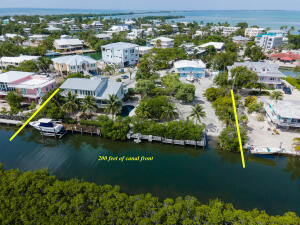 408  Palm Drive  For Sale, MLS 597648