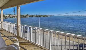 1350  92nd Court Ocean   For Sale, MLS 597621