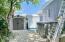 802 S Emerald Drive, Key Largo, FL 33037