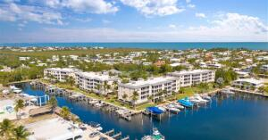101  Gulfview Drive 316 For Sale, MLS 597637