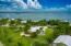 1008 E Buttonwood Drive, Sugarloaf Key, FL 33042