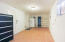 workshop/storage room
