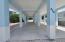 554 Gordon Circle, Key Largo, FL 33037