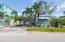154 Garden Street, Key Largo, FL 33070