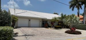 295 13 Street, Key Colony, FL 33051