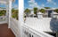 128 Anglers Way, Windley Key, FL 33036