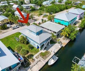 27385  Saint Lucie Lane  For Sale, MLS 597670