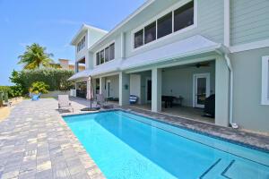 14 E Ocean Drive  For Sale, MLS 597685