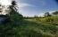76291 Overseas Highway, Lower Matecumbe, FL 33036