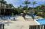 104350 Overseas Highway, B405, Key Largo, FL 33037