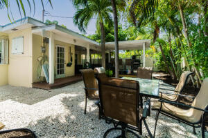 2217  Harris Avenue  For Sale, MLS 597688