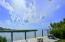 120 E Shore Drive, Key Largo, FL 33037