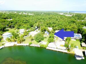 120 E Shore Drive  For Sale, MLS 597705