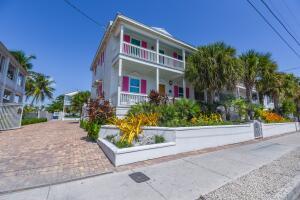 1315  Whitehead Street  For Sale, MLS 597716