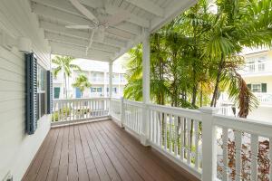 3029 N Roosevelt Boulevard, 22, Key West, FL 33040