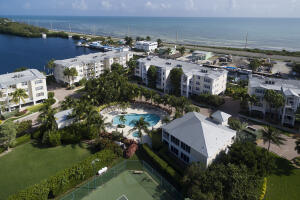 101  Gulfview Drive 209 For Sale, MLS 597711