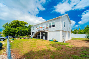 28231  Dorothy Avenue  For Sale, MLS 597726