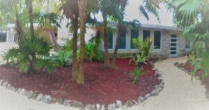 For Sale, MLS 597730