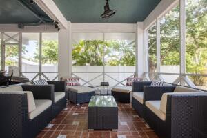 15 Garden Cove Drive, Key Largo, FL 33037