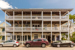 812 Fleming Street, 2, Key West, FL 33040