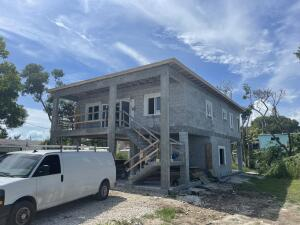 531 Sound Drive, Key Largo, FL 33037
