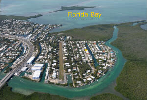 139 Coral Avenue, Plantation Key, FL 33070
