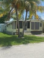 55  Boca Chica Road 449 For Sale, MLS 597757