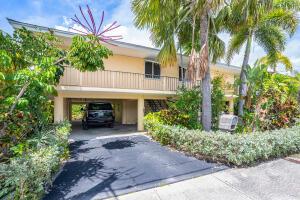 2811  Venetian Drive  For Sale, MLS 597762