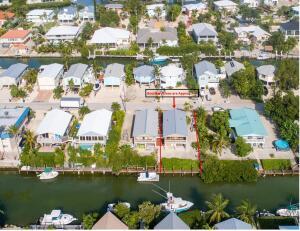 117 N Anglers Drive  For Sale, MLS 597792