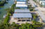 117 N Anglers Drive, Marathon, FL 33050