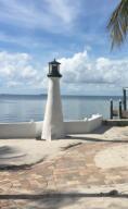 Lower Matecumbe, FL 33036
