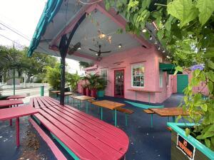 1000  Eaton Street  For Sale, MLS 597768
