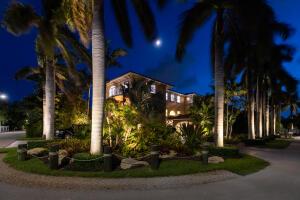 536  Ocean Cay   For Sale, MLS 597766