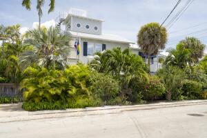 1001 United Street, B, Key West, FL 33040