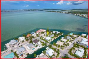 861  Flagship Drive  For Sale, MLS 597781