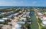 325 N Anglers Drive, Marathon, FL 33050