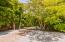 80531 Old Highway, Upper Matecumbe Key Islamorada, FL 33036