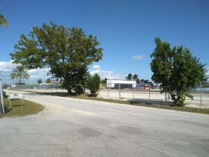 124  Toppino Industrial Drive  For Sale, MLS 597782