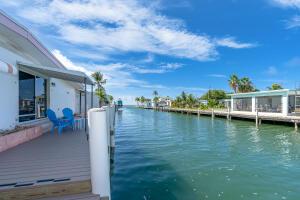 335  112th Street Ocean   For Sale, MLS 597994